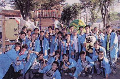 57-genkitsuuka02.JPG